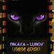 Пика - Дикая Любовь (DYADYA Remix)