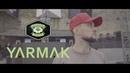 YARMAK - Зеленый Театр 21.09(Презентация сериала концерт)