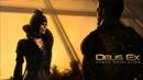 Deus Ex: H R ► Two beauties(Две красавицы) №24