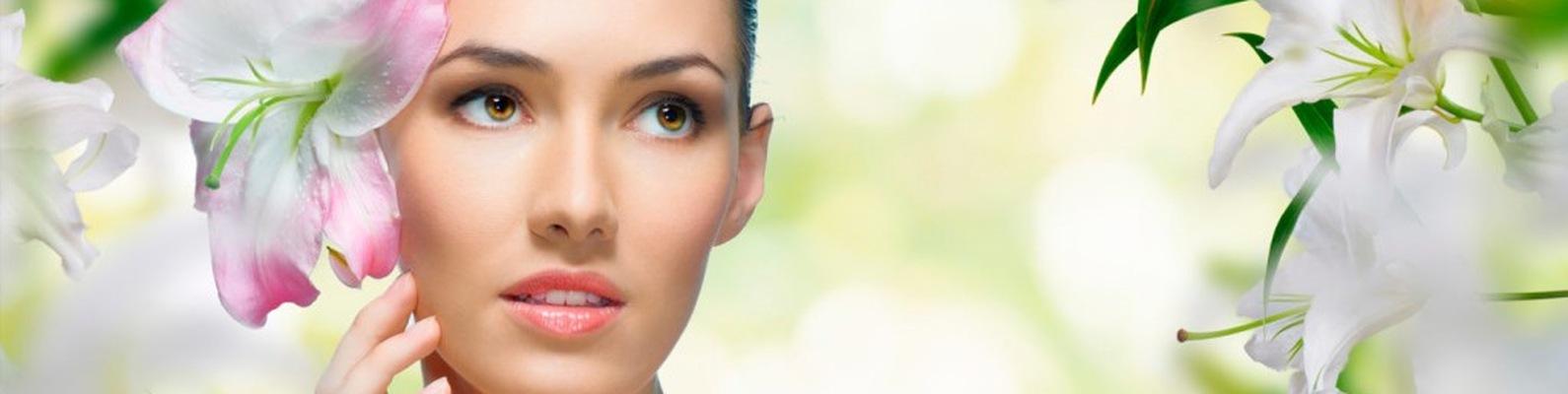 Косметолог консультация - Косметика для бани, сауны, в хаммам: подбираем для лица и тела