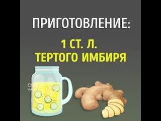 zerofat - коктейль для супер быстрого похудения