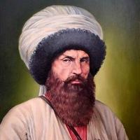 Бакар Абу