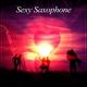Peaceful Romantic Piano Music Consort - Saxophone Music