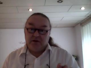Egon dombrowsky peter tauber profil eines psychoptahen
