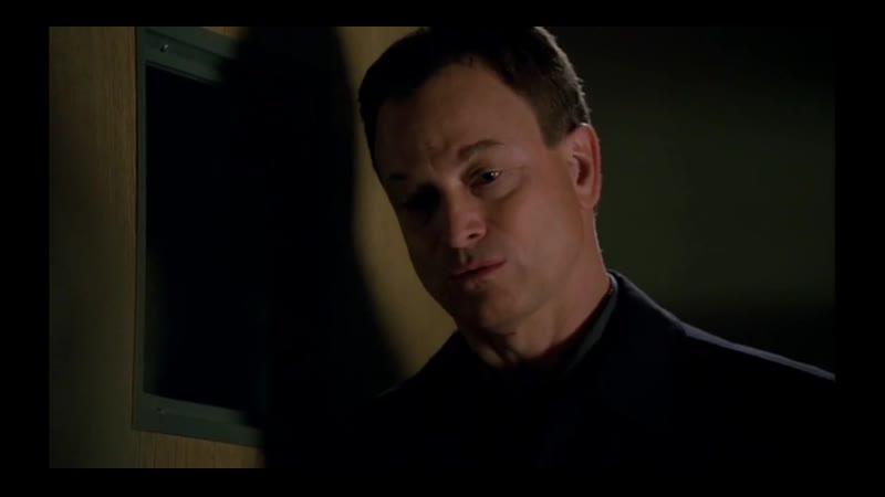 CSI Место преступления Нью Йорк 5 сезон 16 серия