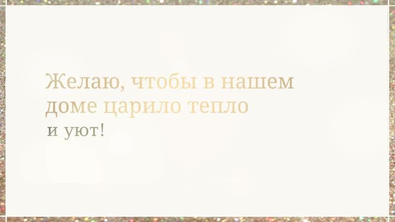Наталья_Лапина_на_10_лет