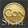Монеты СПб | CoinStore | Нумизматика