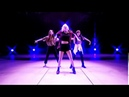 HYO X IRENE X SEULGI Dance Performance