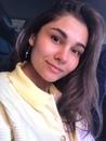 Личный фотоальбом Азизы Пулатовой