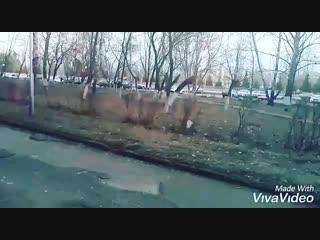 Улимановский & Белов - Друг в беде не бросит
