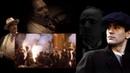 Дон Корлеоне - Воспитатель удачливости( МеняйловА)