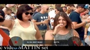 DJ Val Best Music video MATTIN set x264