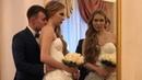 Любовница Гуфа крестилась и вышла замуж