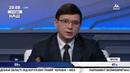 Мураев: Я поддержу атаку Керченского пролива, если на кораблях будут Порошенко и Турчинов