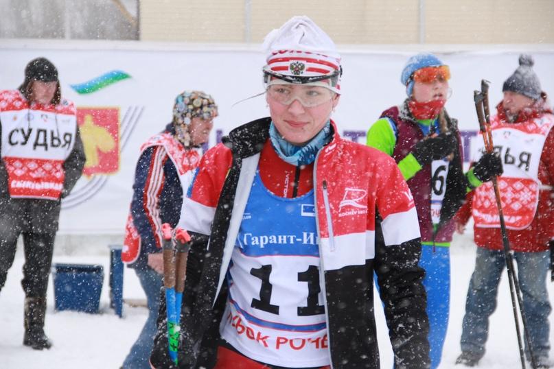 «Кубок Рочевых» 2020 года разыграли на РЛК имени Раисы Сметаниной, изображение №9