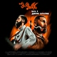Jah Khalib feat. Гуф - На своём вайбе (feat. Гуф)