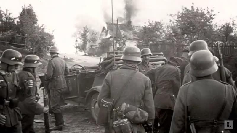Когда окончилась Советско-польская война