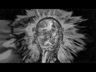 Harry Doe - Feel the Acid (Original Mix)