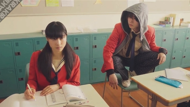 Tonari no Kaibutsu kun となりの怪物くん 2018 Q A Recital Q A リサイタル!