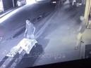 Поставлена точка в громком убийстве в Витязево