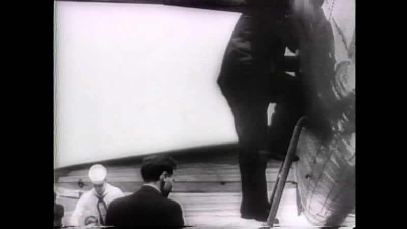 К 75 летию Победы 1941 1945 Секретный визит Молотова в США Лендлиз WW2 Договор о союзе между СССР и Великобританией на 20 лет