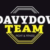 "FIGHT & FITNESS CLUB ""DAVYDOV TEAM"""