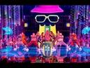 World of Dance Performance Takes On Missy Elliott's Work It The Lab