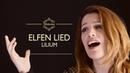 Elfen Lied Lilium Cover Latino