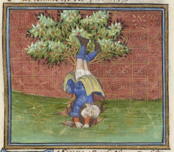 TUTORIAL Calzas Medievales - Página 2 LrAX2shKDq0