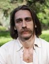 Личный фотоальбом Ярослава Кузнецова