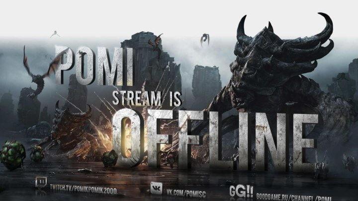 StarCraft II Legacy of the Void GSL Super Tournament 2019 s2 ro16 день 1