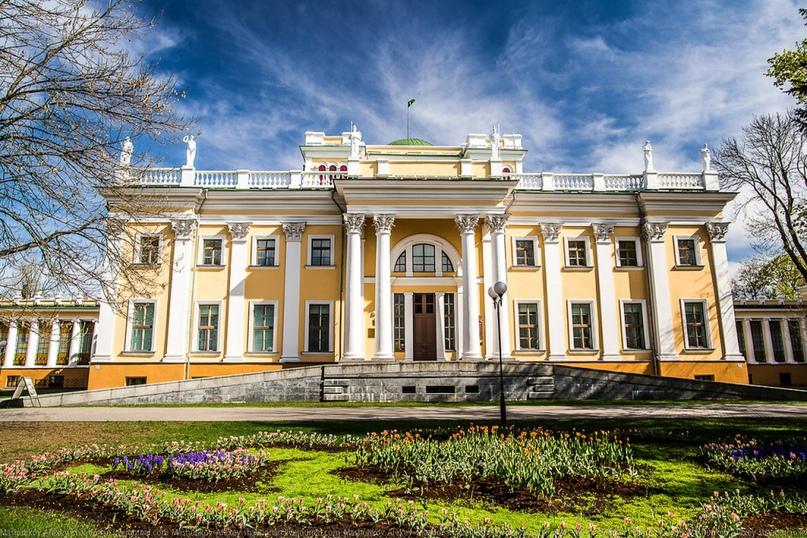 10 поводов отправиться в Беларусь, изображение №8