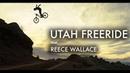 Reece Wallace goes HUGE in Utah | Flight Path