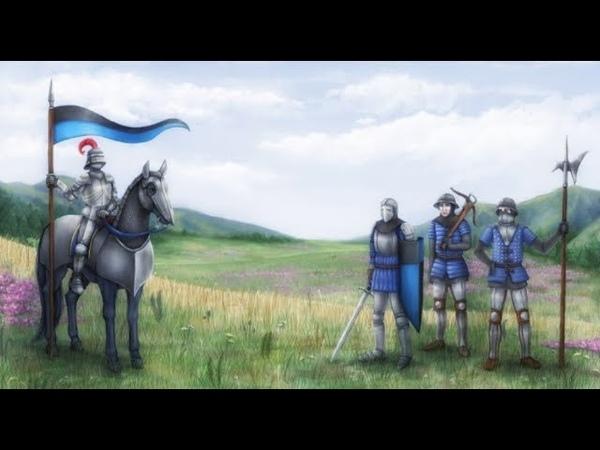 Mount Blade Warband Custom Troop Trees 2 й сезон 5 Фаза 1 Авантюрист