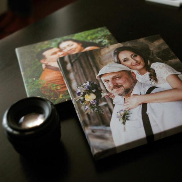 печать фотографий в костроме наивный, все