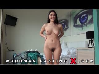Woodmancastingx valentina nappi [hd porn sex hardcore fuck big ass butt booty blowjob sucking rimming anal dp dap amateur]