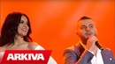 Mariola Jurgen Kacani Potpuri Jugu 2019 Acromax Rewind