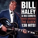 Bill Haley and His Comets - R.O.C.K