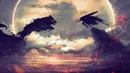 Berserk - My Brother the Dragonslayer (3 OST Mix) Lyrics