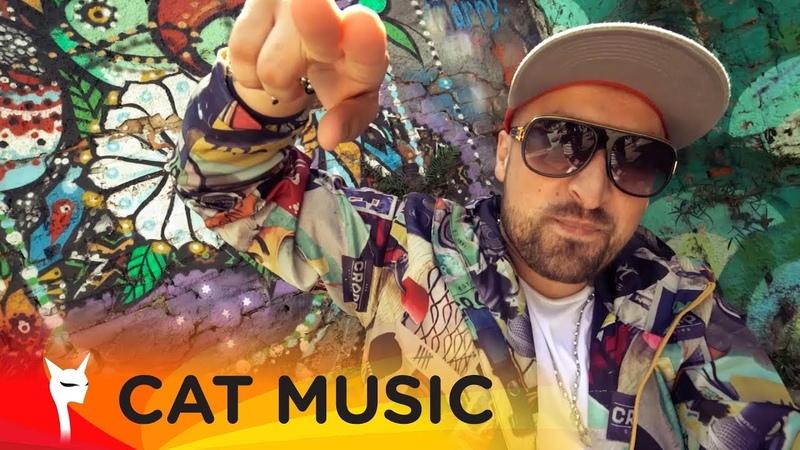 Mr. VIK - Brasil Tropical (Video Oficial)