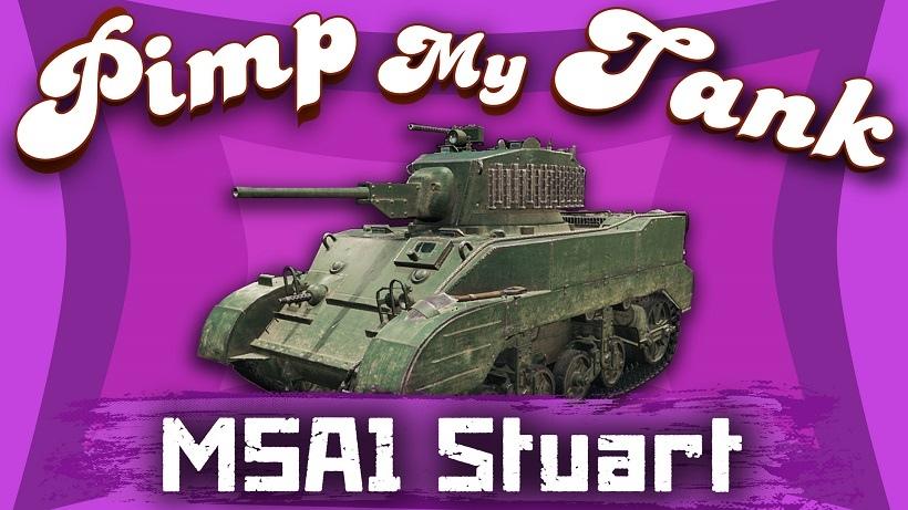 m5a1,м5,stuart,m5a1 вот,m5a1 stuart вот,m5a1 stuart,м5 wot,лт4,м5а1 стюарт,m5a1 wot,м5а1 вот,м5а1 wot,m5a1 tank,ь5ф1 вот,м5а1 танк,m5a1 stuart world of tanks,pimp my tank,discodancerronin,ddr,m5a1 оборудование,м5а1 оборудование,m5a1 stuart оборудование,какие перки качать,какое оборудование ставить,дискодансерронин,ддр,ронин танки,м5а1 что ставить,m5a1что ставить,какие модули ставить м5а1,какие модули ставить m5a1,какие модули ставить ь5ф1