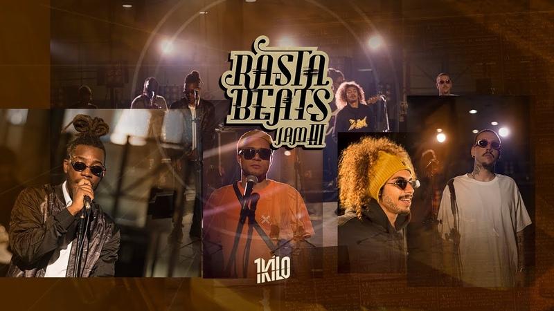 Banheira - Pablo Martins, Pelé MilFlows, Cachola, Tk (Prod. Rastabeats)