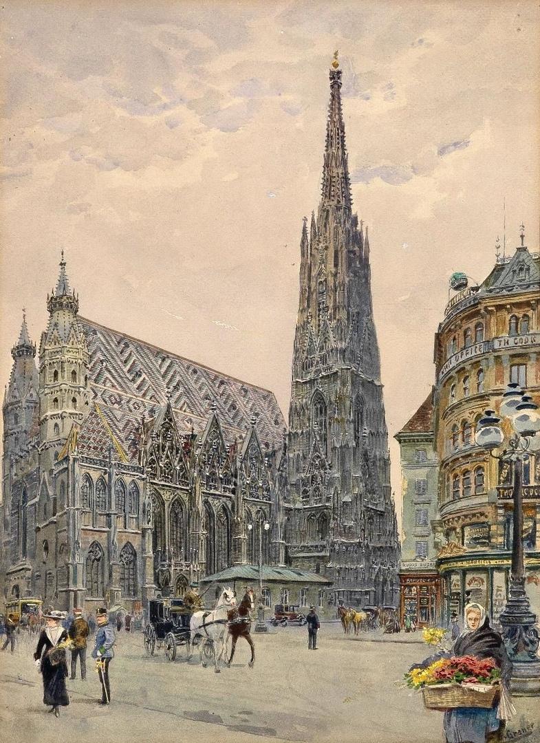 Ernst Graner