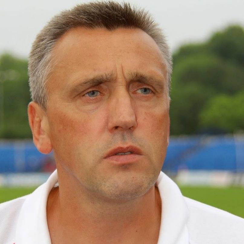 Вальдас Иванаускас