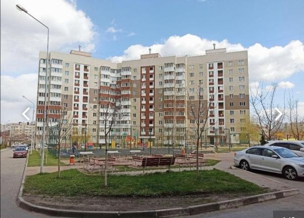 добропожаловали, подруга фото бульвара строителей в белгороде есть такие