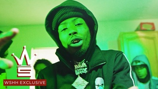"Loso Loaded ""Uncle Buck Garden"" (WSHH Exclusive - Official Music Video)"