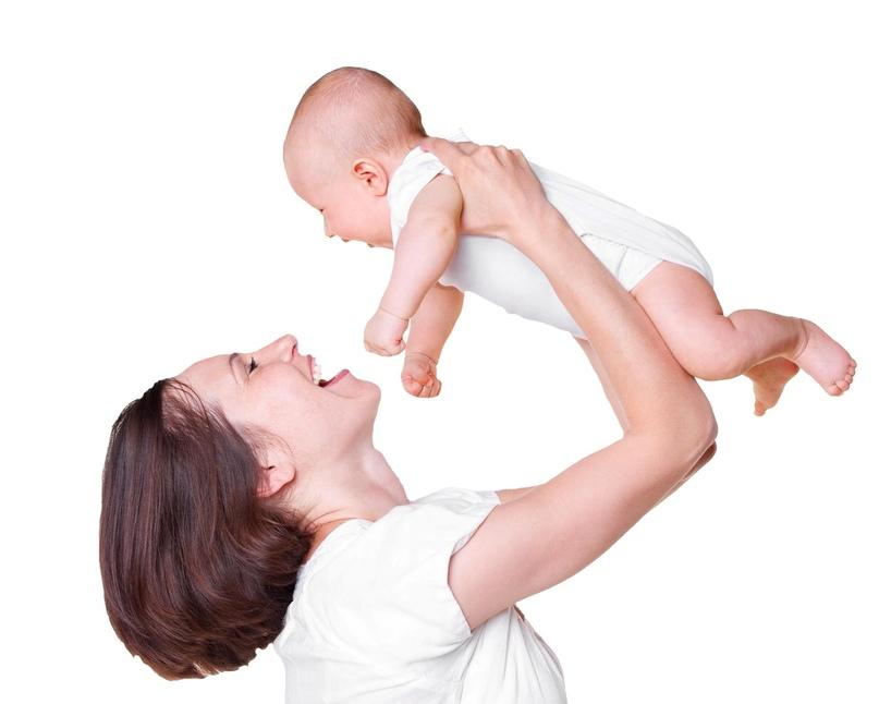 Услуги суррогатной мамы в Барнауле