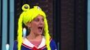 Посмотрите это видео на Rutube: «Comedy Woman: Если бы люди всегда говорили правду»