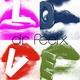 Dr. Feelx - L.O.V.E.