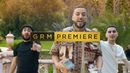Geko - New Money ft. French Montana Ay Em (Official Video)